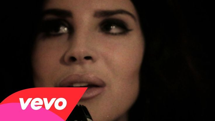 """""""I remember you well, in the Chelsea Hotel..."""" Lana Del Rey - Chelsea Hotel No 2"""