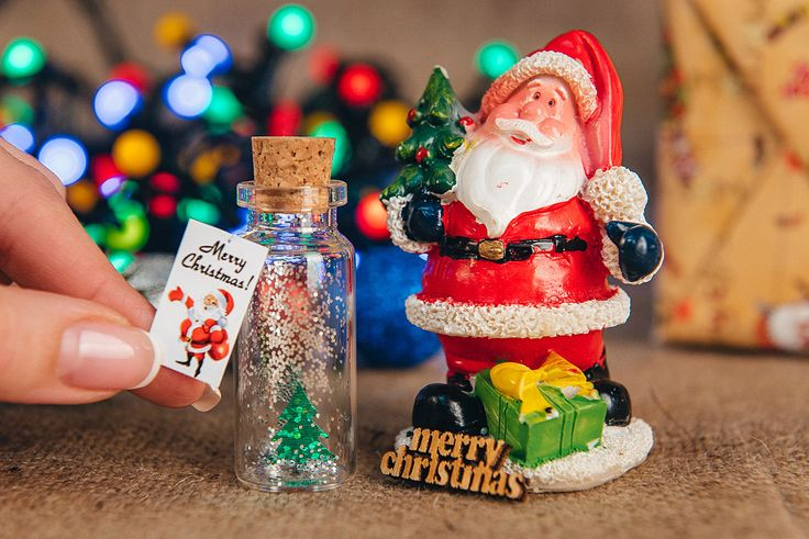 On my Etsy shop : Merry Christmas unusual gift for women Tiny Christmas tree in a bottle Christmas gift for girlfriend boyfriend For coworker Party favors https://www.etsy.com/listing/474459174/merry-christmas-unusual-gift-for-women?utm_campaign=crowdfire&utm_content=crowdfire&utm_medium=social&utm_source=pinterest