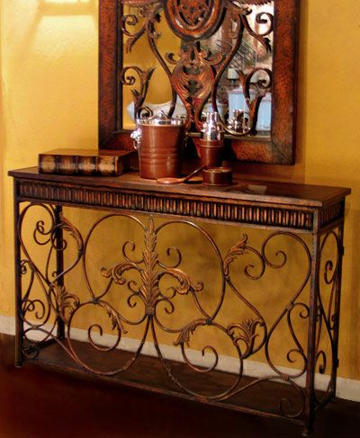 Elegant Why Tuscan Decor Can Really Make Your Guests Feel At Home. A Home  Improvement,