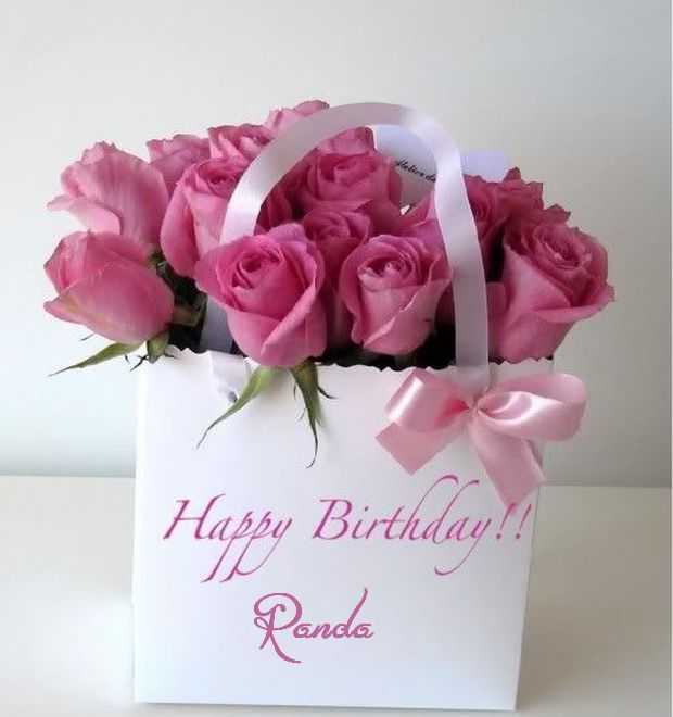 flower pictures and names birthday flowers | My Web Value