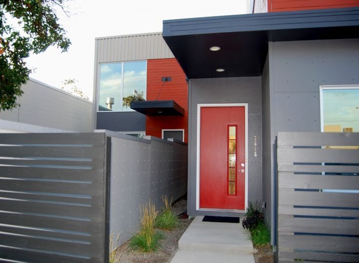 20 best House Exterior images on Pinterest