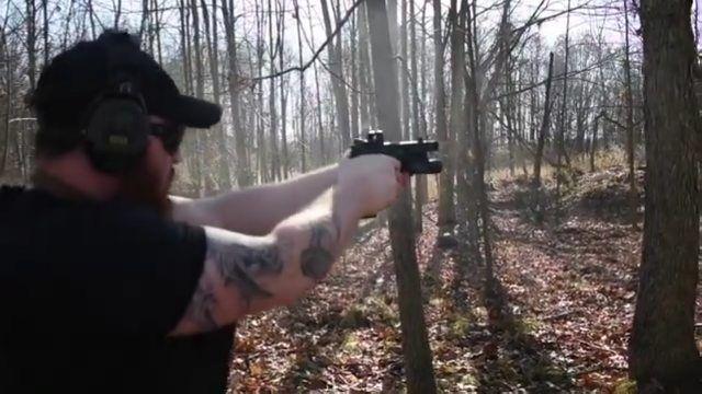 Rate 1-10   Like  Repost  Tag  Follow   https://endlessbox.com @endlessboxcom #endlessboxcom  @boom_stick03   #ak47 #instagood #ar15 #holster #usmc #edc #knifelove #freedom #gun #guns #gunporn #photooftheday #fire #merica #ammo #glock #knife #knifeporn #gunlife #gungirl #police #molonlabe #girlswithguns #badass #pewpew #sniper #hunting #hunter #usa