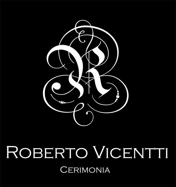 Roberto Vicenti - Sastrería Campfaso.