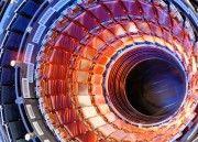 Ver El CERN tiene que cambiar 9.000 cables obsoletos en el Gran Colisionador de Hadrones
