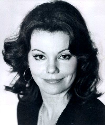 Marsha Mason - Alchetron, The Free Social Encyclopedia