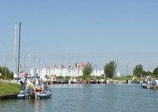 Watersport–Fotoalbum–Van Harte Workum