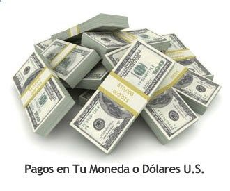 Digital Marketing!|Work From Home!: Ganando Dinero Por Encuestas - Spanish Version Of ...