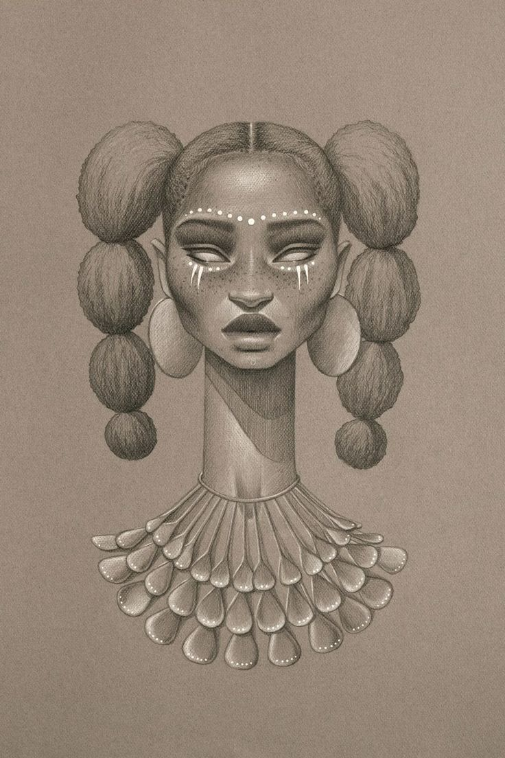 the 25 best afro art ideas on pinterest natural hair
