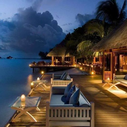 Luxury Travel Destinations - Maldives 🌅 #maldives #luxuryhotel #luxuryvacations #luxury #luxuryvacation #luxurytrip #luxurytravel #luxuryhotels #luxuryresort #resorts #hotellife #beautifuldestinati