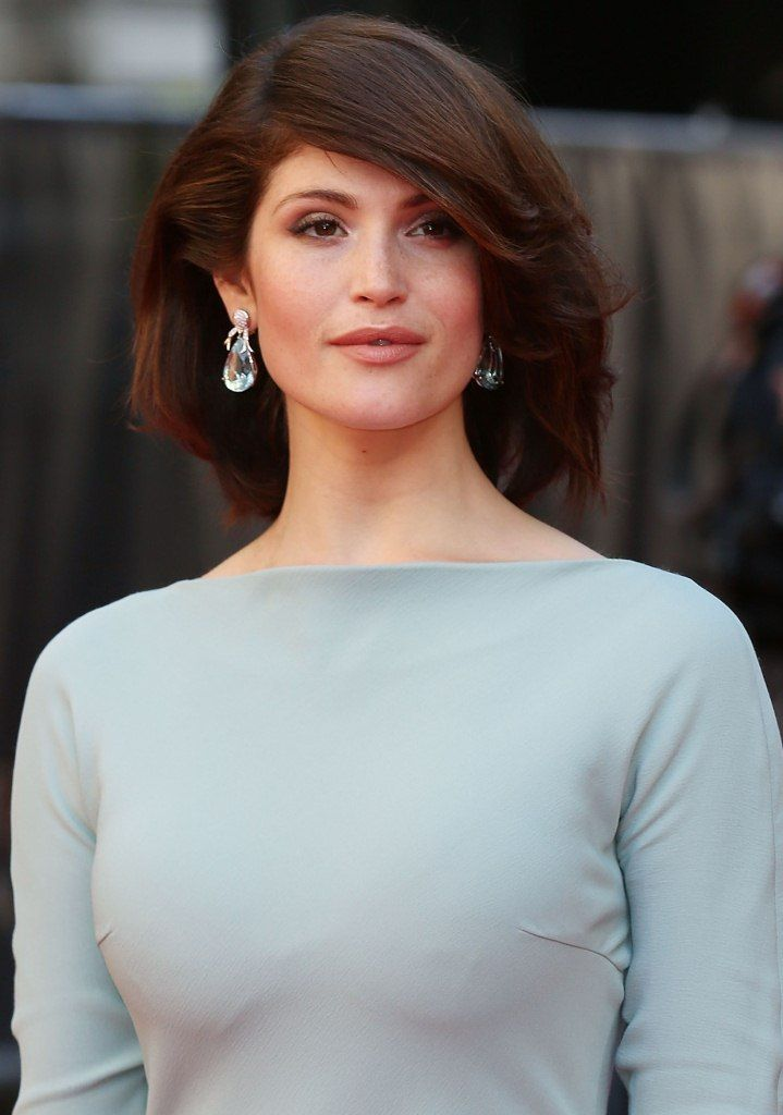 Gemma Christina Arterton famous as Gemma Arterton is an English actress. She was born on February 2, 1986 in Gravesend.