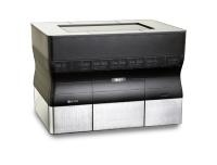 Objet 3d polymer printer