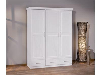Nábytok z masívu v modernom dizajne II | Nábytok ALDO