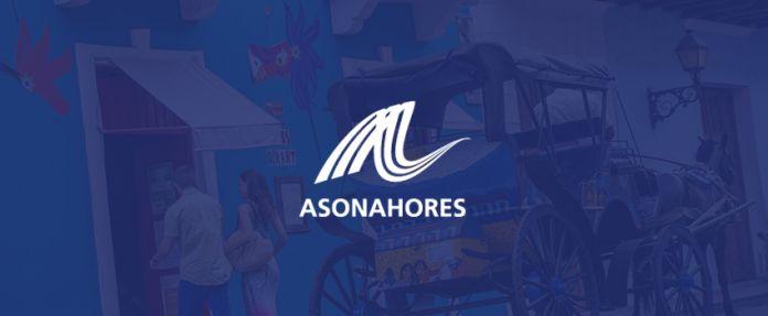 Asonahores rechaza construcción de edificios altos en zonas turísticas
