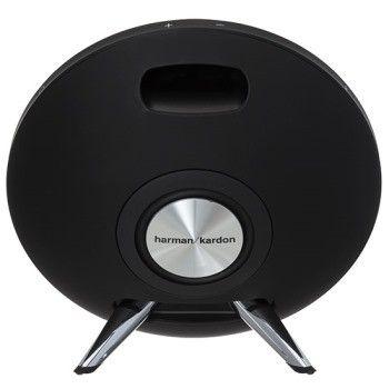 Introduksjonspris! Harman Kardon ONYX Studio 3 Trådløs høyttaler med fantastisk lyd! | Satelittservice tilbyr bla. HDTV, DVD, hjemmekino, parabol, data, satelittutstyr
