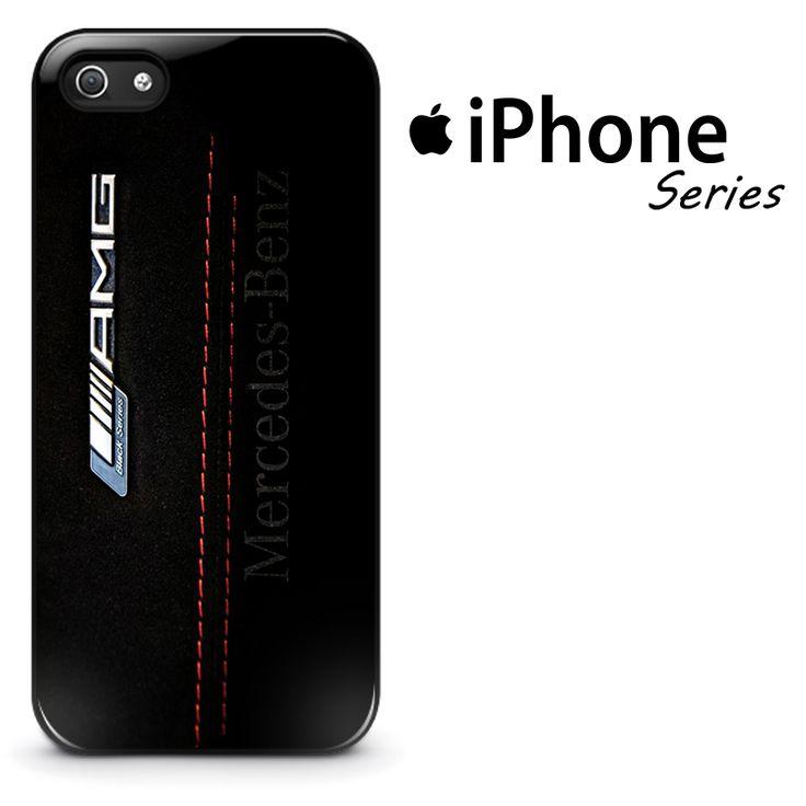 Mercedes Benz AMG Black Logo Phone Case | Apple iPhone 4/4s 5/5s 5c 6/6s 6/6s Plus 7 7 Plus Samsung Galaxy S4 S5 S6 S6 Edge S7 S7 Edge Samsung Galaxy Note 3 4 5 Hard Case  #Case #Apple #AppleCase #iPhone #iPhoneCase  #AppleiPhoneCase #AppleiPhone5 #AppleiPhone6 #AppleiPhone7 #AppleiPhone7Case #HardCase #PhoneCase #Yuicase.com #MercedesBenz  #MercedesBenzCase #Samsung #SamsungCase #SamsungGalaxyNoteCase #SamsungGalaxyNote3Case #SamsungGalaxyNote4Case #SamsungGalaxyNote5Case #SamsungGalaxyCase…