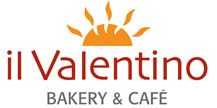 One of the best bakeries in Dublin. Expect artisan Italian breads, authentic pizzas and delicious treats