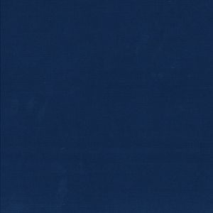 Calcio Indigo 100% Cotton 140cm Dual Purpose
