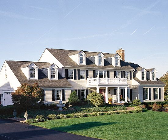 144 best architecture home sweet home images on pinterest for Modern home exterior makeovers