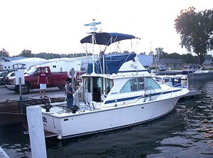 Best 20 charter boat fishing ideas on pinterest fishing for Murrells inlet deep sea fishing