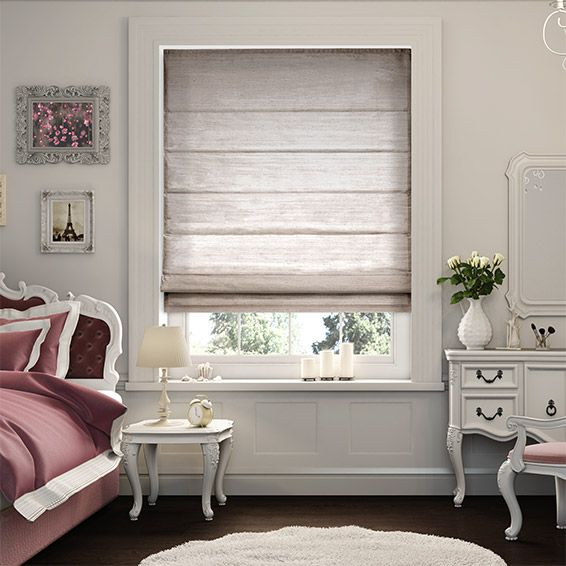 best 25+ cream bedroom blinds ideas on pinterest | cream blinds
