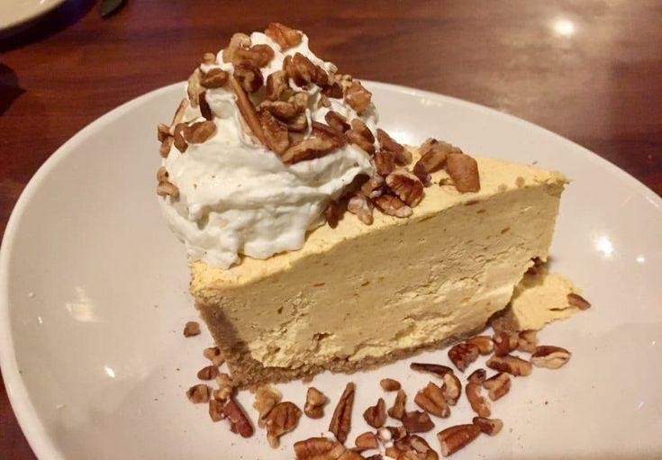 https://www.marilynstreats.com/no-bake-pumpkin-cheesecake/#.WgTRd7XRWM8