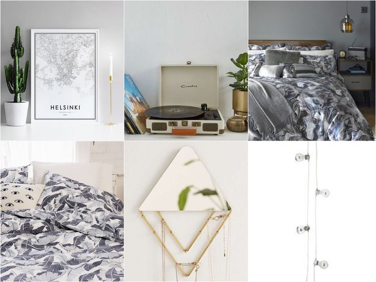 LITTLE THINGS WITH JASSY: DECORATING OUR HOME |SNEAK PEEK AT OUR PINTEREST BOARD
