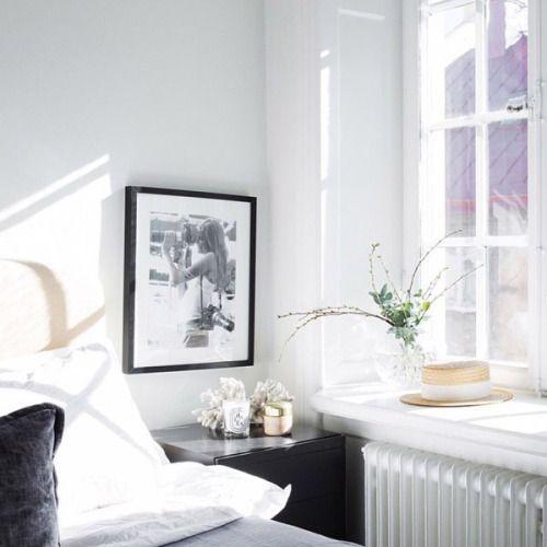 delta breezes my scandinavian home scandinavian homebedroom interiorsmodern