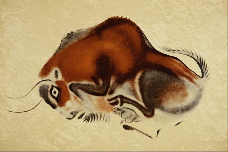 (原创)文字的历史1: 1982年 - 六一儿童 - 译海拾蚌