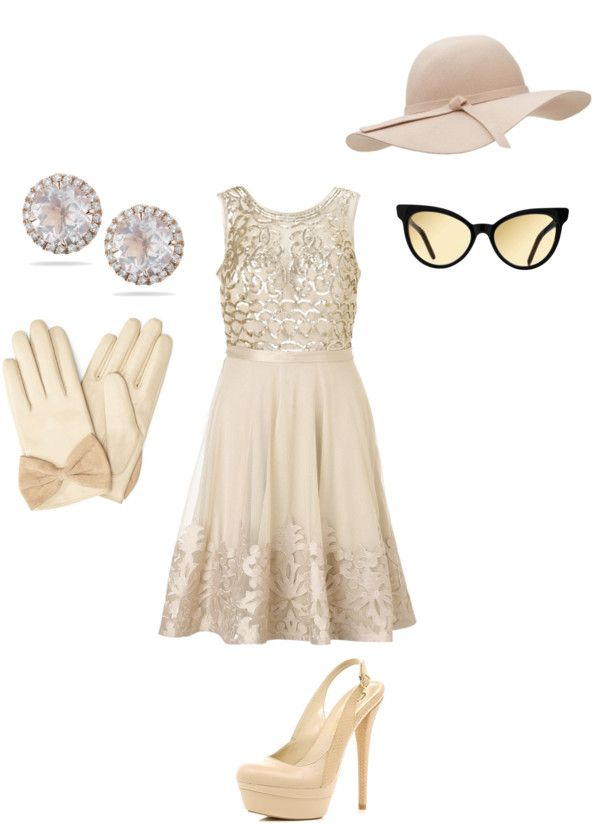 25+ best ideas about High Tea Outfit on Pinterest | Teen crop tops Modest teen clothing and ...