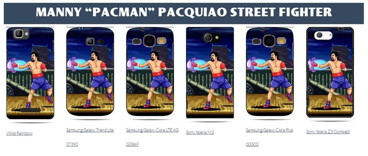 #Manny #Pacman #Pacquiao #StreetFighter #Shoryuken http://www.mobilinnov.com/graphics-street-pacman-fighter-pacquiao-phone-sony-xperia-m2.html #Case #smartphone