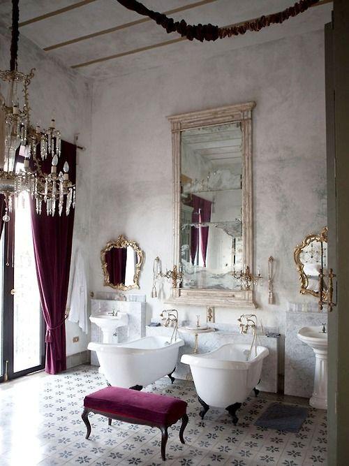 26 Best Hollywood Regency Furniture Images On Pinterest | Regency Furniture,  Black Leather And Budget