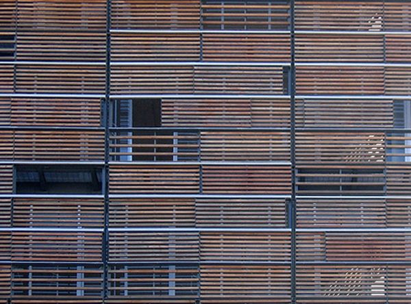 25 Best Ideas About Louvered Shutters On Pinterest Tropical Outdoor Structures Shutter Wall