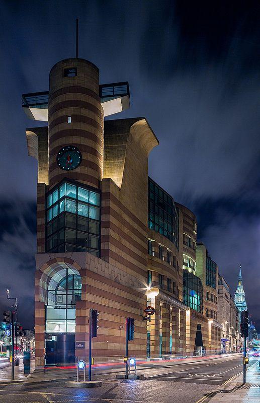 Modern Architecture London England 97 best dystopian architecture images on pinterest | architecture