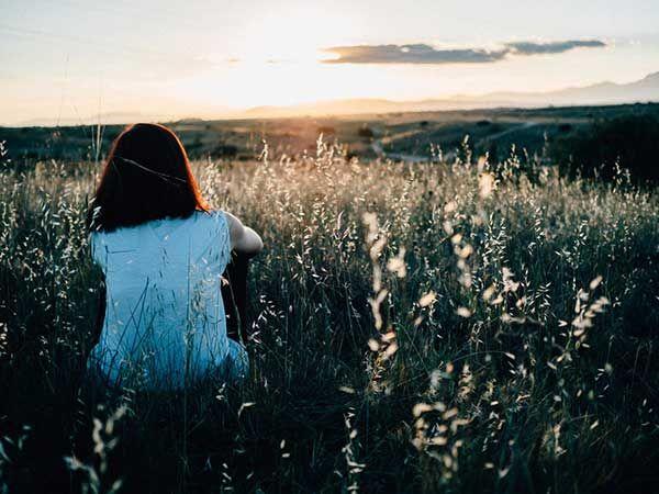 Pueden fallarte los amigos, la familia, los compañeros, incluso puedes pensar que Dios o la Vida también te ha fallado. Pero nadie tiene ese poder si tú no se lo das, si tú no te fallas primero.  Por eso hoy vengo a decirte (y a decirme) que no te falles nunca, porque nadie estará más cerca