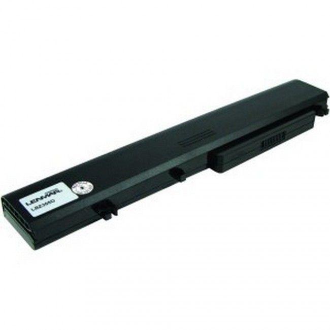 Lenmar LBZ305D Dell Vostro Battery 1710/1720 Replacement - http://novatechwholesale.com/blog/lenmar-lbz305d-dell-vostro-battery-17101720-replacement/