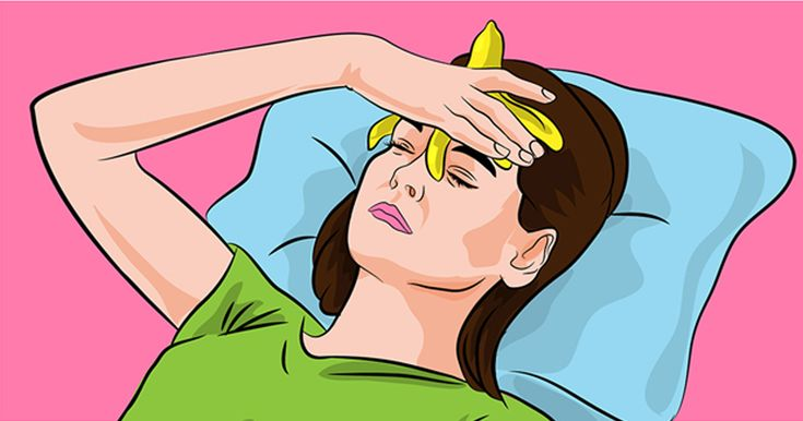 According to research, about 47 million people in America are faced with terrible headaches. These headaches are usually followed by pulsating pain, nausea, light sensitivity, neck and even back pain.    There's a wide palette of various