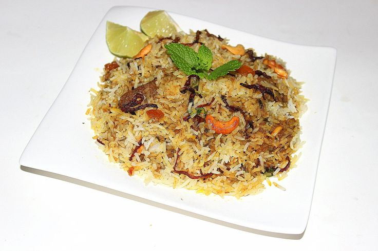 71 best pachakalokam videos images on pinterest videos youtube hyderabadi chicken dum biryani in malayalam with english subtitles by pa ccuart Image collections