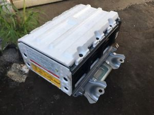 06 07 Honda Civic Mx Hybrid Battery Pack Ima Type Ca2 112k Mileage 1d010rmxa00rm