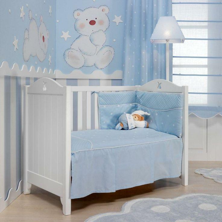 Awesome Kinderzimmer Vorh nge Gardinen und Bettw sche sowie Einrichtungsvorschl ge http vorhang ch