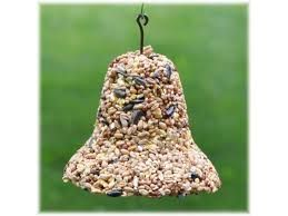 Image result for bird seed feeders