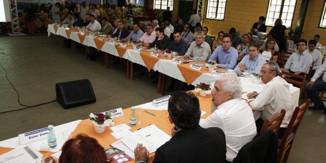 RMC será modelo de combate à dengue para outras metrópoles   Agência Social de Notícias