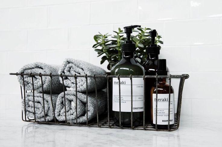 Bad über WC evtl