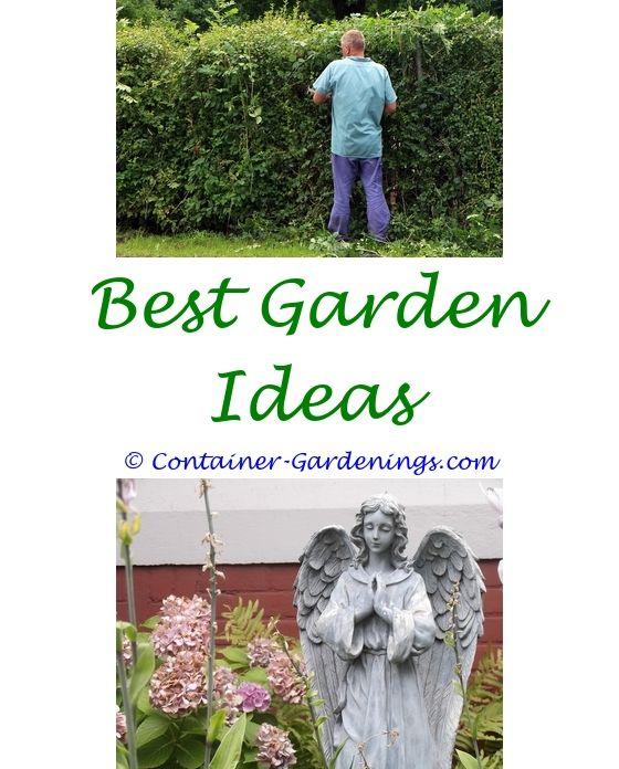 189 best Garden Border Edging Ideas images on Pinterest | Gardening ...