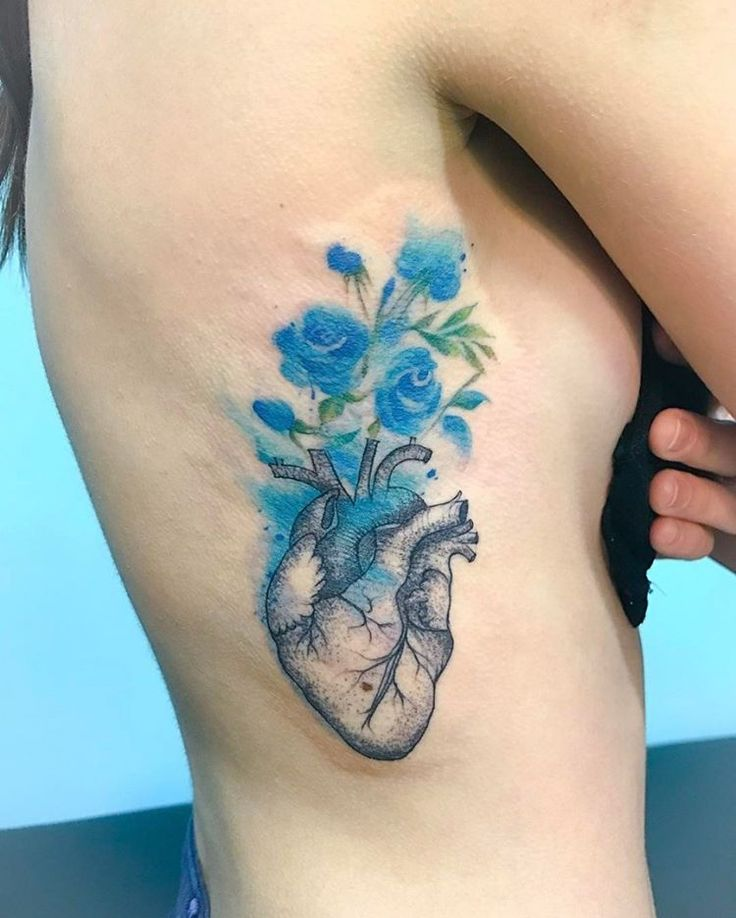 the 25 best anatomical heart tattoos ideas on pinterest anatomical heart human heart tattoo. Black Bedroom Furniture Sets. Home Design Ideas