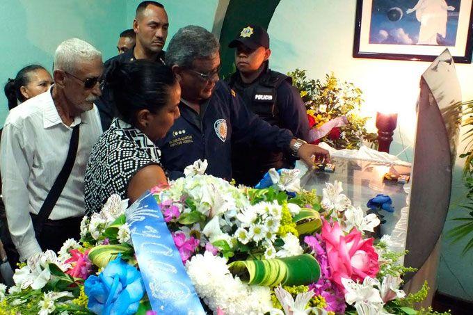 PoliCarabobo capturó a cinco presuntos asaltantes en diversos municipios