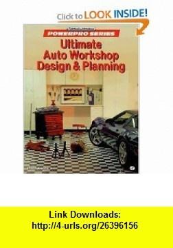 12 best panelbeating workshop images on pinterest atelier ultimate auto workshop design and planning motor workshop 9780760302132 david jacobs fandeluxe Gallery