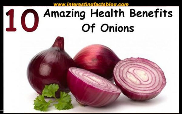 Know More Information About Health Benefits Of Onions Onion Benefits And Side Effects Disadv Onion Benefits Health Chest Congestion Remedies Chest Congestion