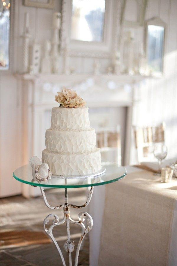 847 best whens the wedding images on pinterest craft ideas burlap wedding inspiration ideas junglespirit Images