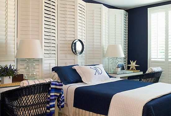 louvered doors folding screen this is a great alternative to a headboard