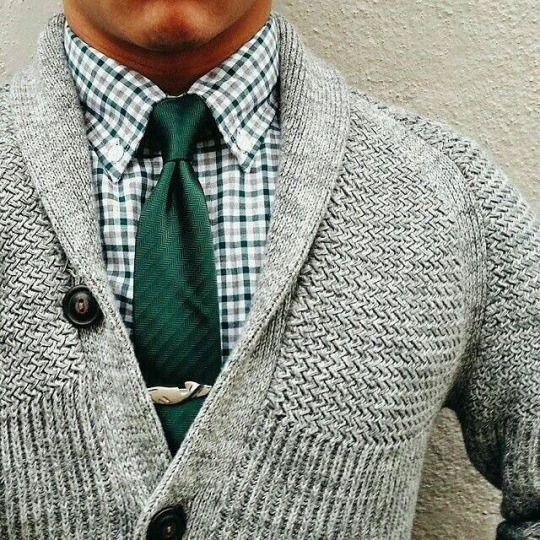 Men's Fashion                                                                                                                                                                                 More Samuel West